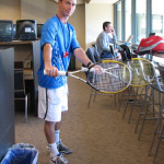 031808-two-handed-backhand.jpg