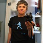 032808-djoker-tshirt.jpg
